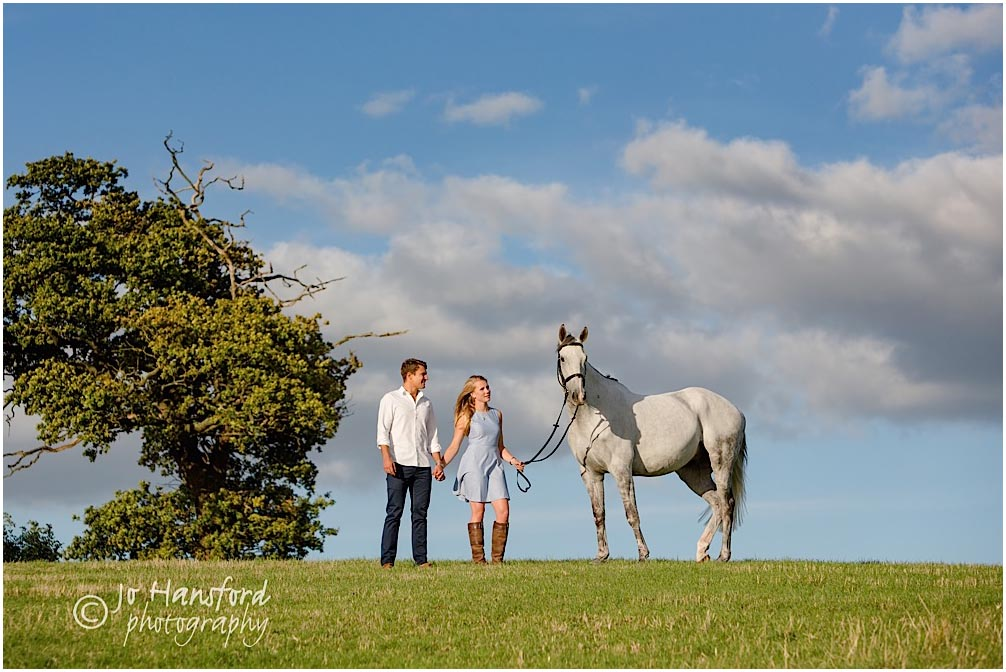 Horse_photography_Gloucestershire_Jo_Hansford_010