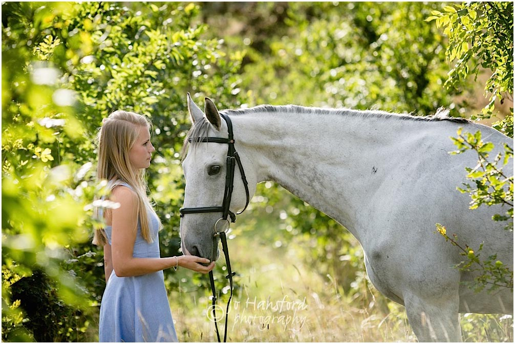 Horse_photography_Gloucestershire_Jo_Hansford_015