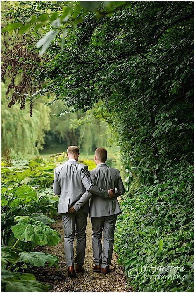 Ston_Easton_Park_wedding_Jo_Hansford_059