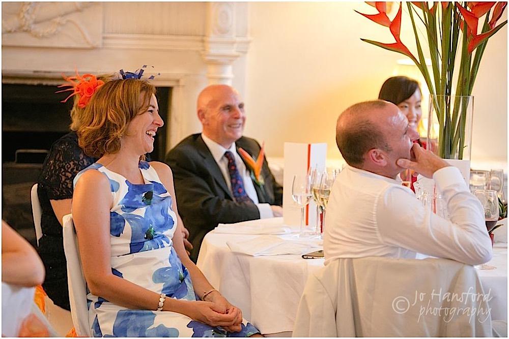 Ston_Easton_Park_wedding_Jo_Hansford_080