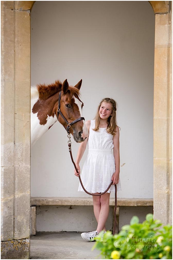 Equine photography FAQs Jo Hansford
