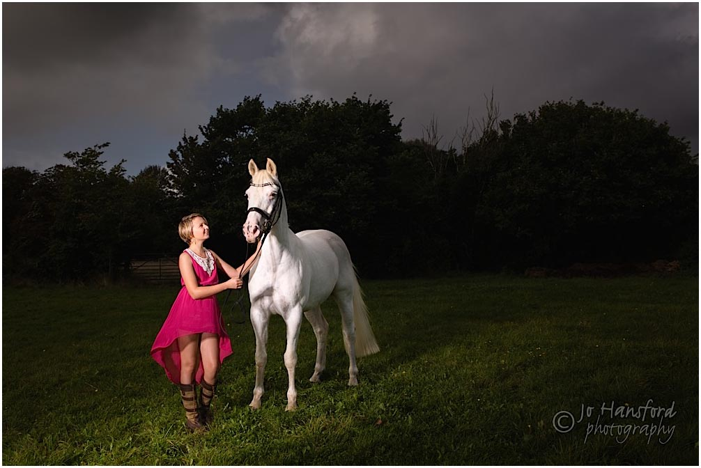 Wiltshire Horse photography Jo Hansford