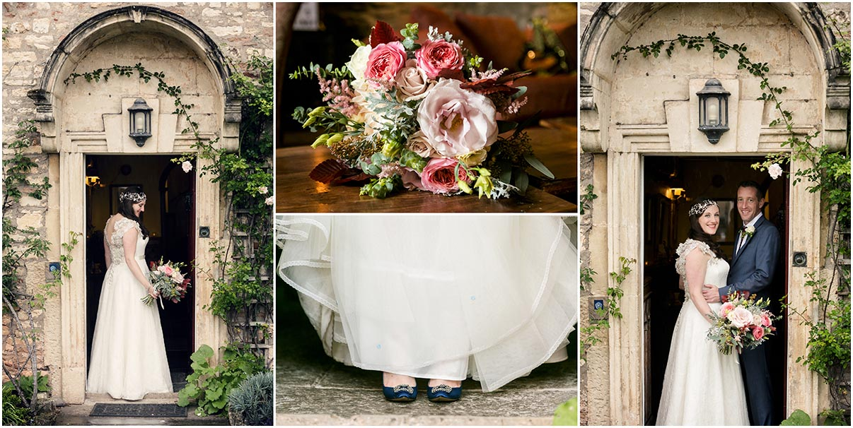 Bristol wedding photography Jo Hansford