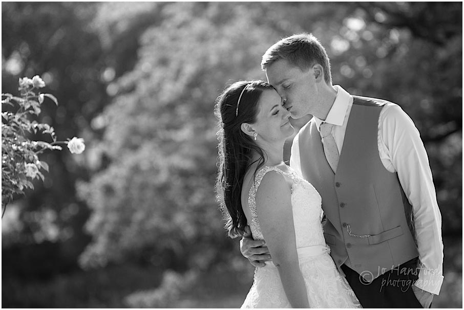 wedding photography Bristol Jo Hansford