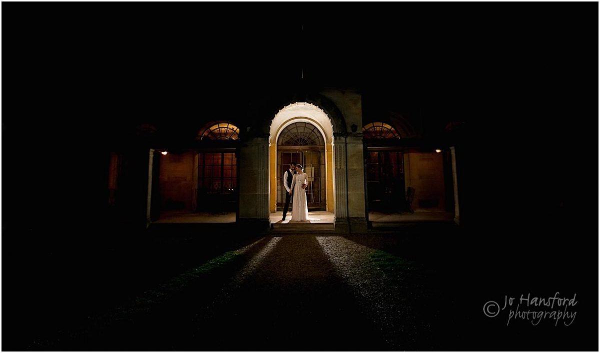 Coombe Lodge wedding – Elena & Tim