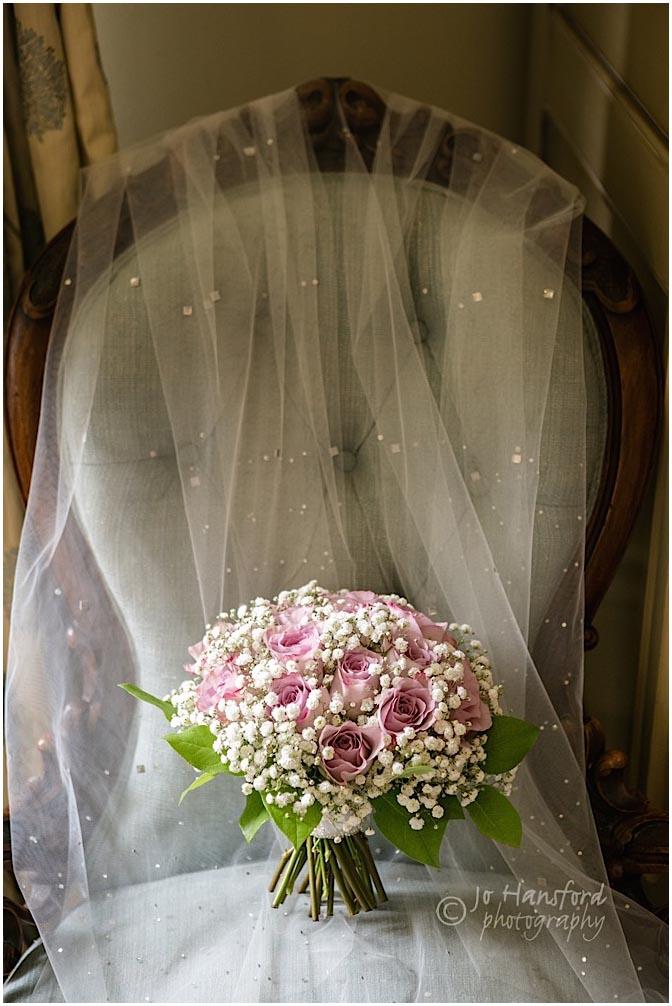 EGreat Tythe Barn wedding Jo Hansford