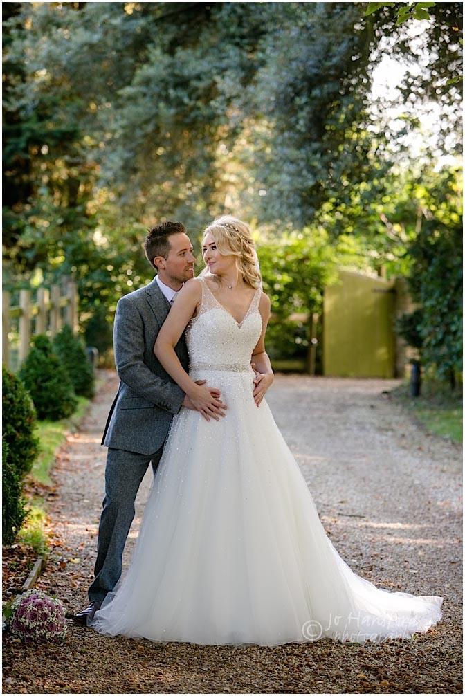 Great Tythe Barn wedding Jo Hansford
