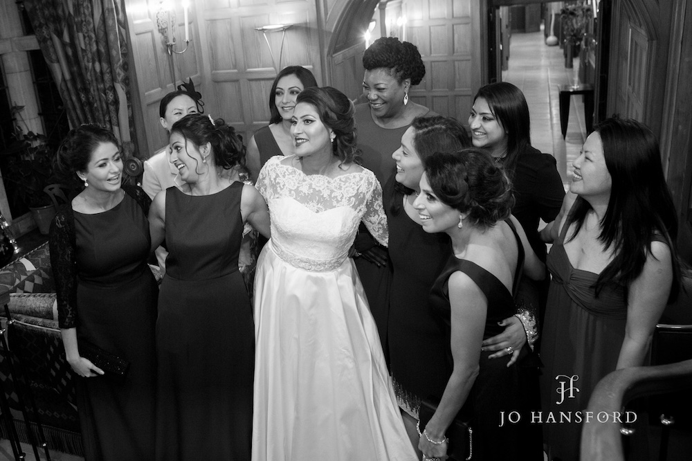 Whatley Manor wedding Jo Hansford