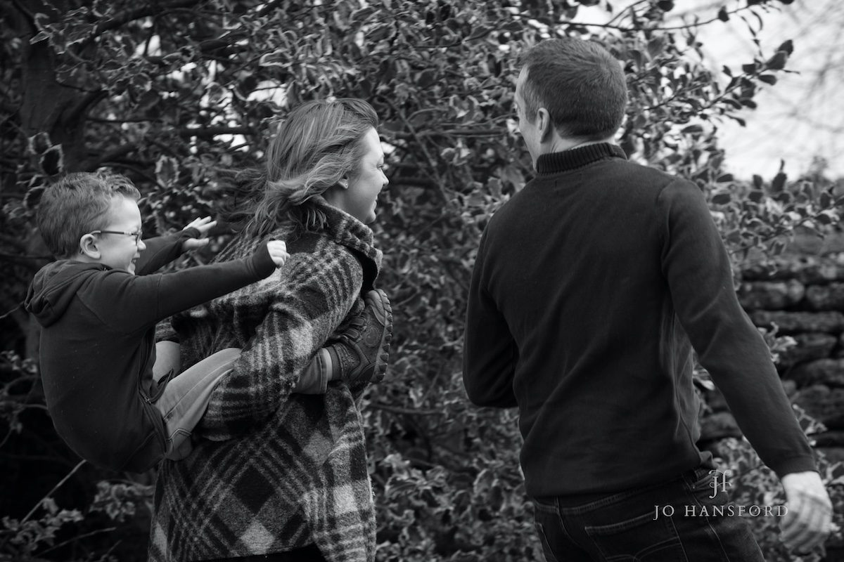Family photography Bath Jo Hansford