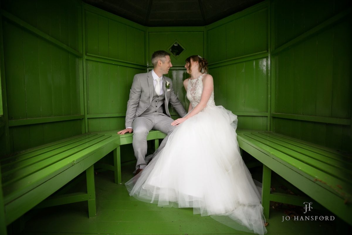 Somerset wedding photography Jo Hansford