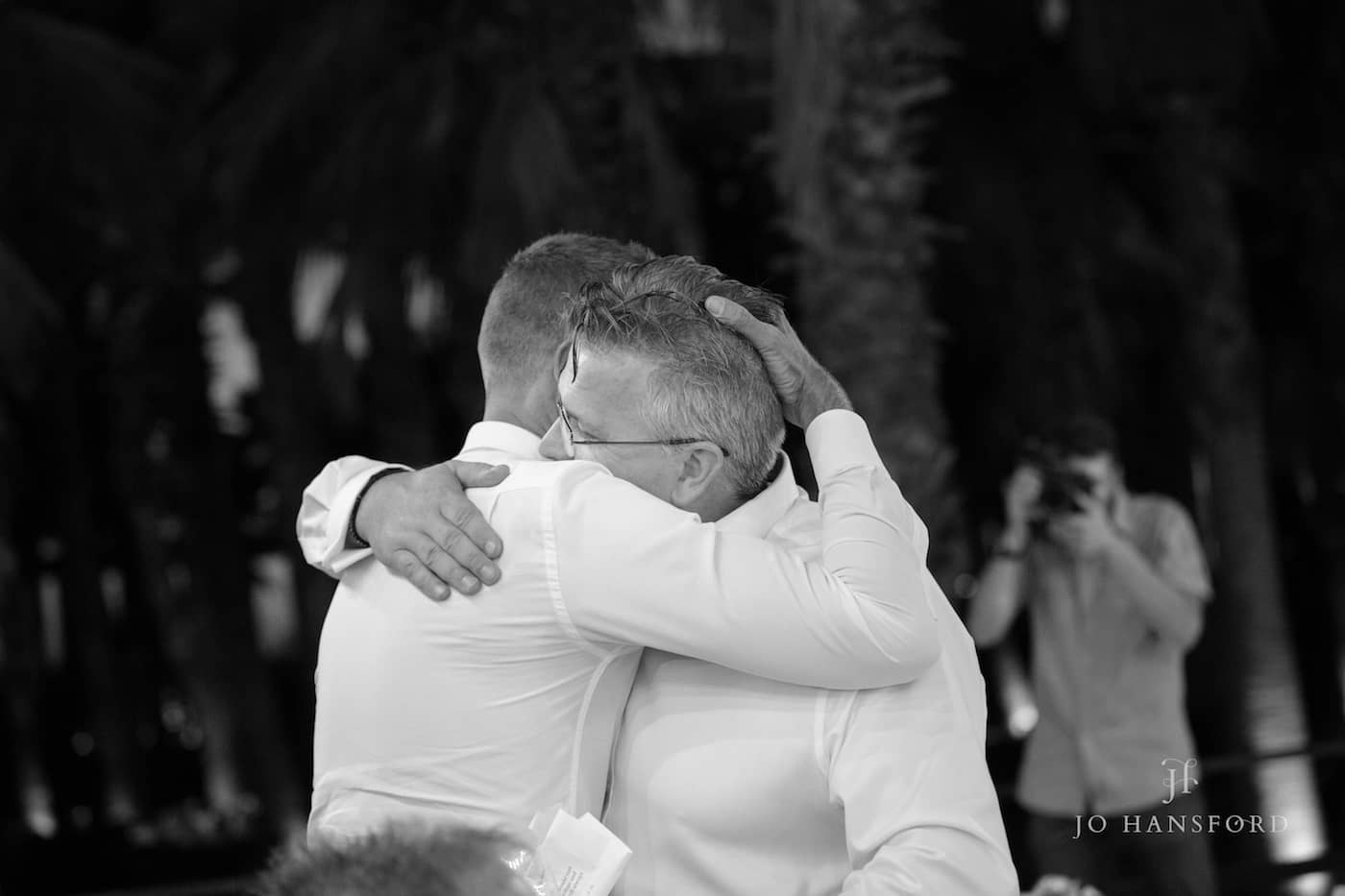Algarve wedding photography Jo Hansford