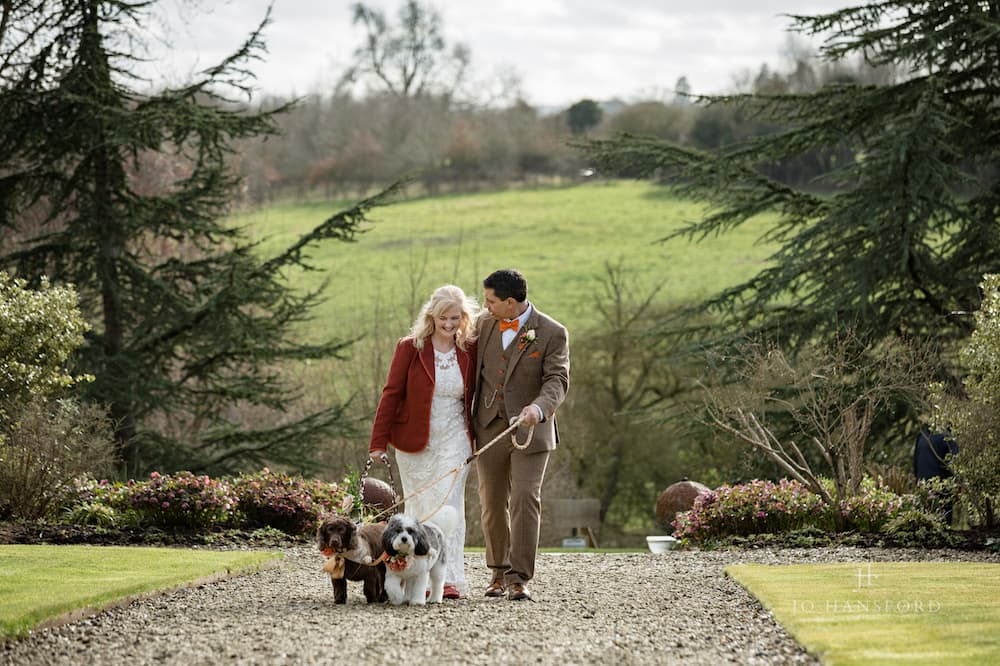 Canine photographer Cotswolds Jo Hansford