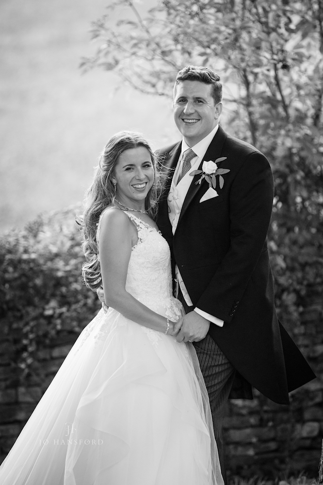 Cotswold wedding photography Jo Hansford