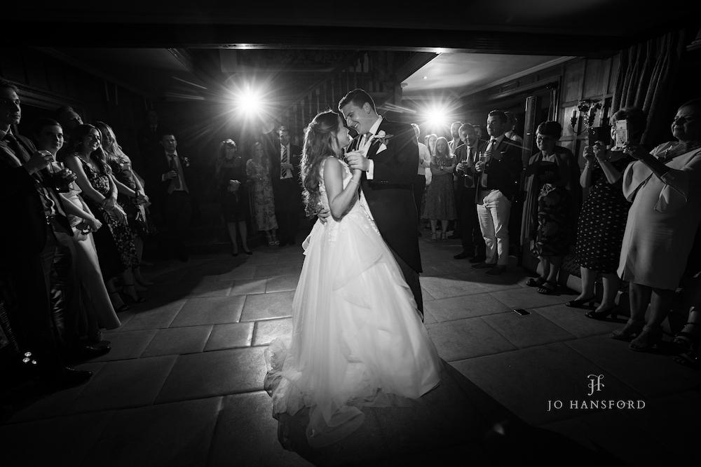 Whatley Manor wedding Jo Hansford