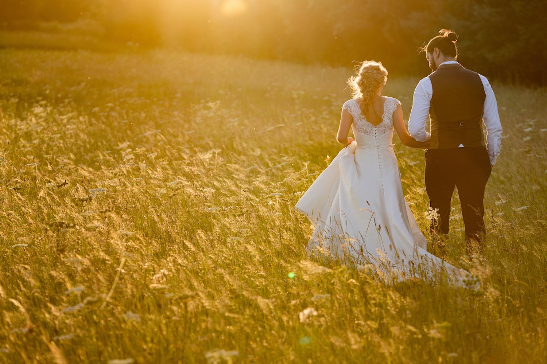 Wedding photographer Bristol Jo Hansford